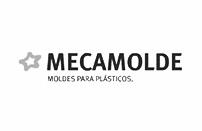 mecamolde