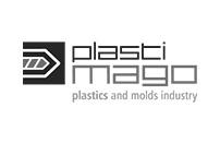 plastimago