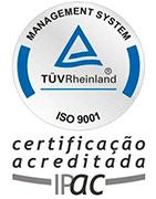 sep-tec ISO 9001